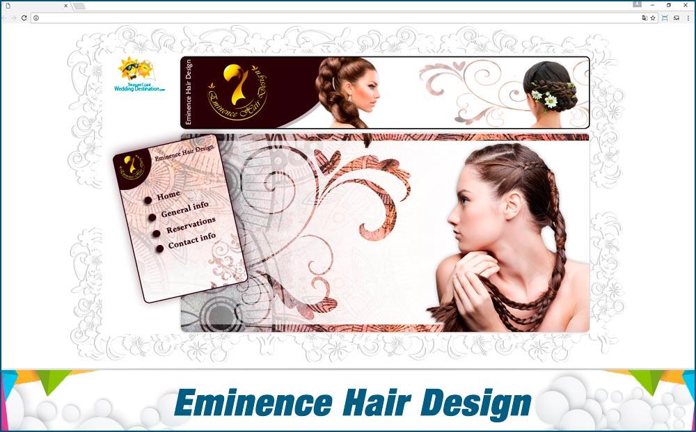 Eminence-Hair-Design