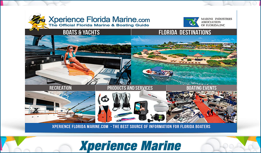 Marketing-Materials-Xperience-Marine-2