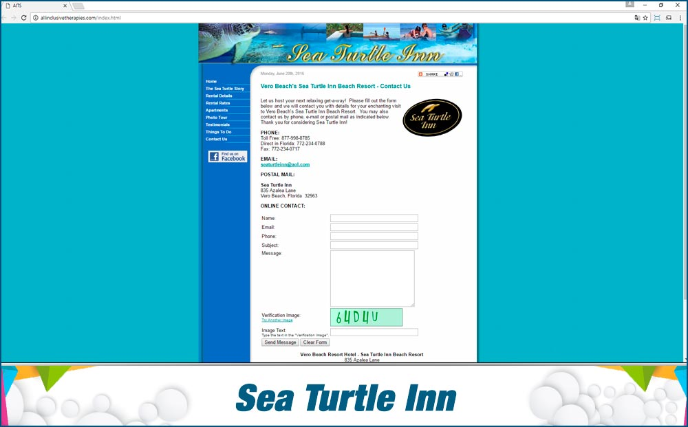 before_after-sea-turtle-inn-2b