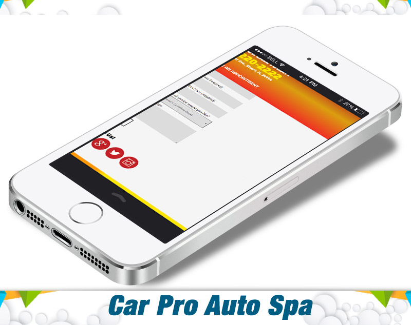 before_after_mobiles-Car-Pro-Auto-Spa-1