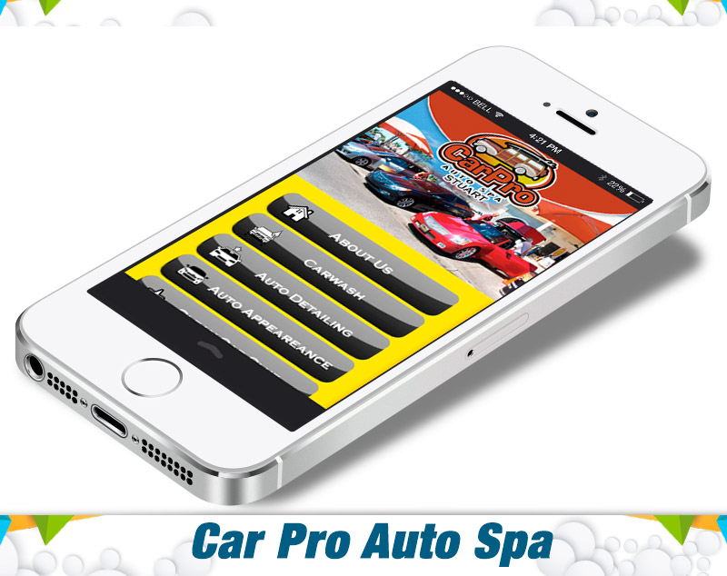 before_after_mobiles-Car-Pro-Auto-Spa-2