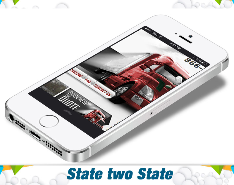 before_after_mobiles-State-two-State-1