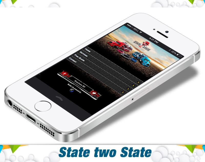 before_after_mobiles-State-two-State-2