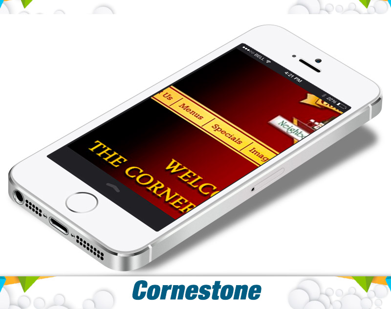 before_after_mobiles-cornestone-1