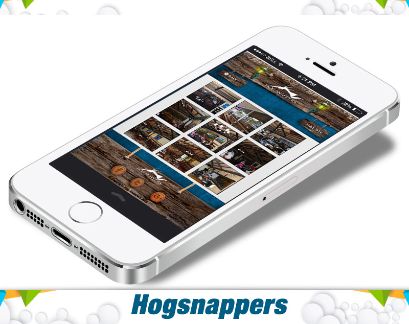 before_after_mobiles-hogsnappers-2