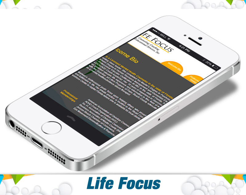 before_after_mobiles-life-focus-1