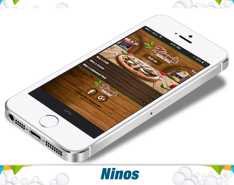 before_after_mobiles-ninos-2