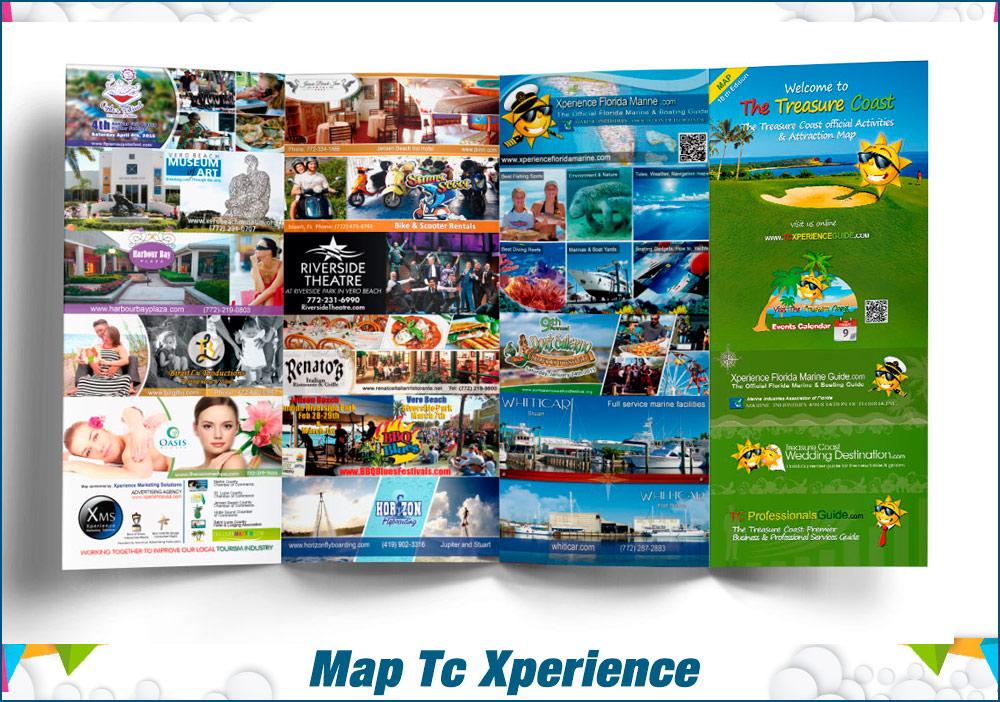 brochure-MapaTcxperience