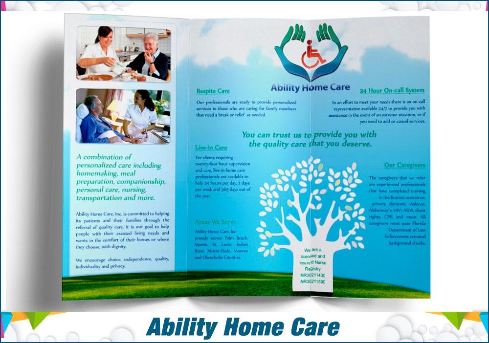 brochure-abliotyHome-Care