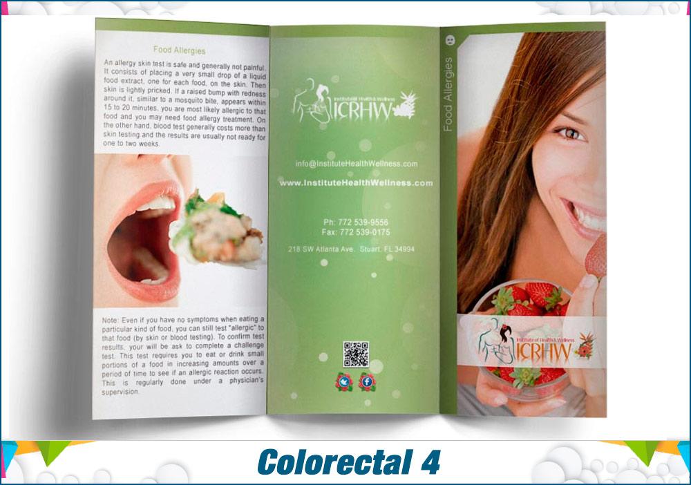 brochure-colorectal-4