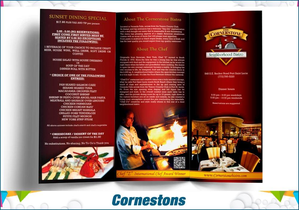 brochure-cornestons
