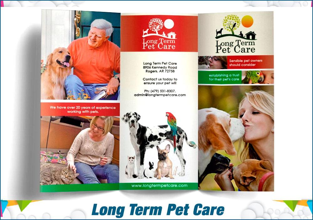 brochure-long-term-pet-care