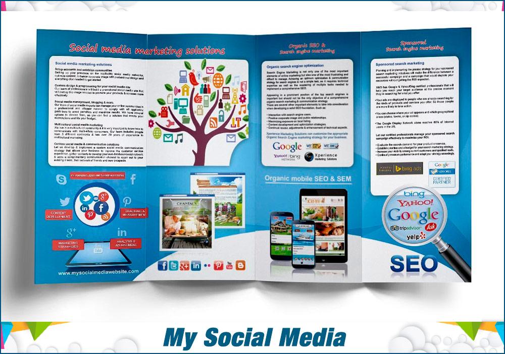 brochure-my-social-media
