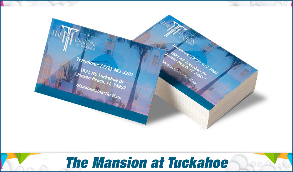 bussinescard-The-mansion-at-tuckahoe