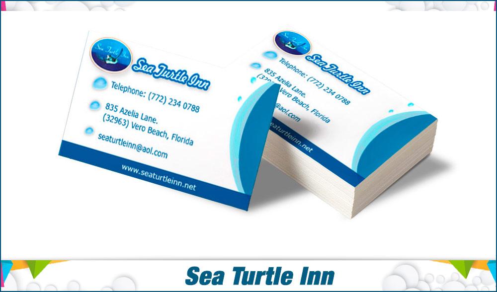 bussinescard-sea-turtle-inn