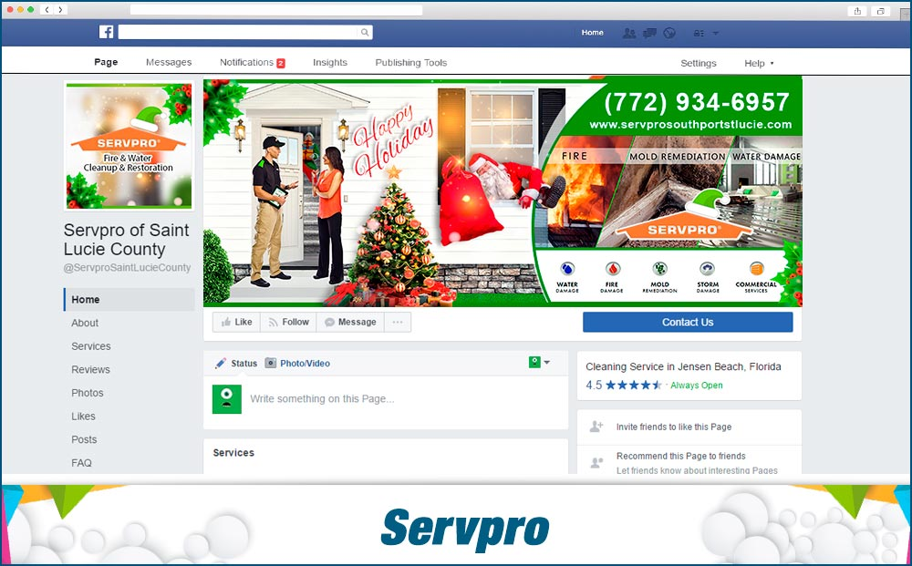 covers-Servpro