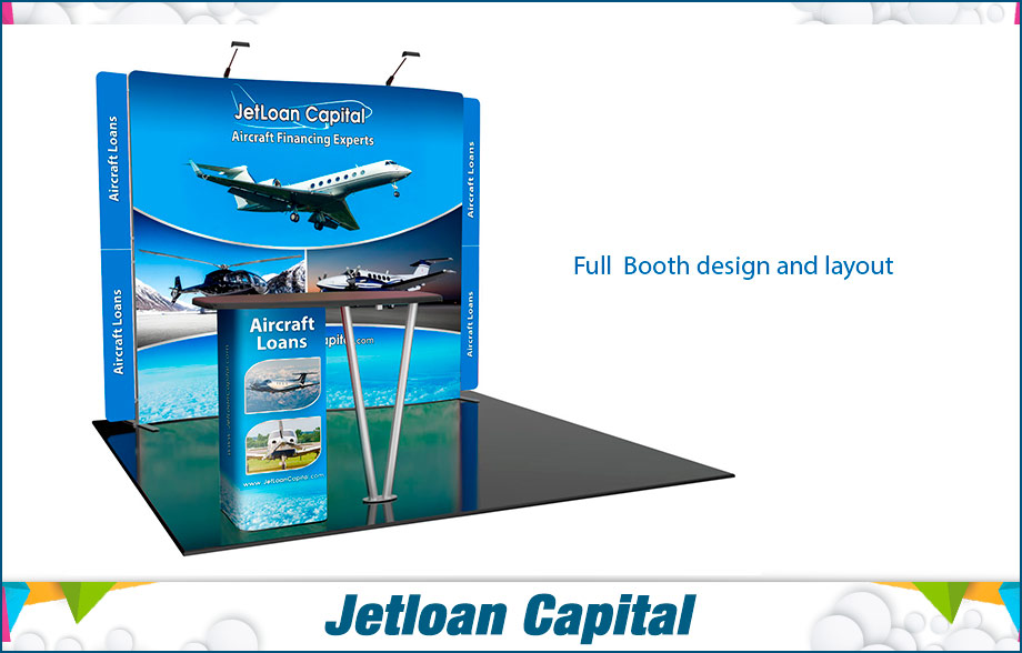 jetloanportada-portafolio-print–Display-&-Event-marketing