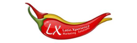 logo-Lx-1