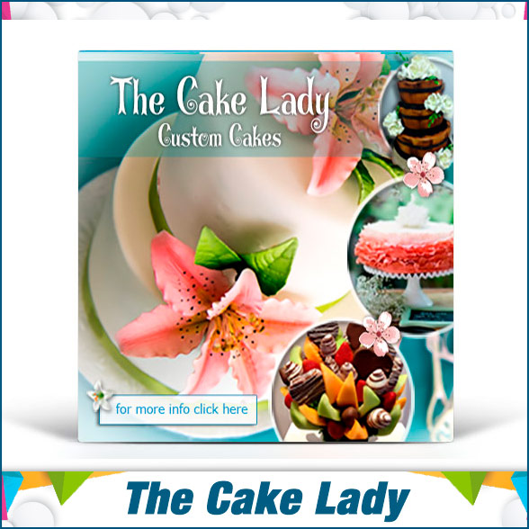 portada-portafolio-Creative-Designt–Display-Ads-The-Cake-Lady