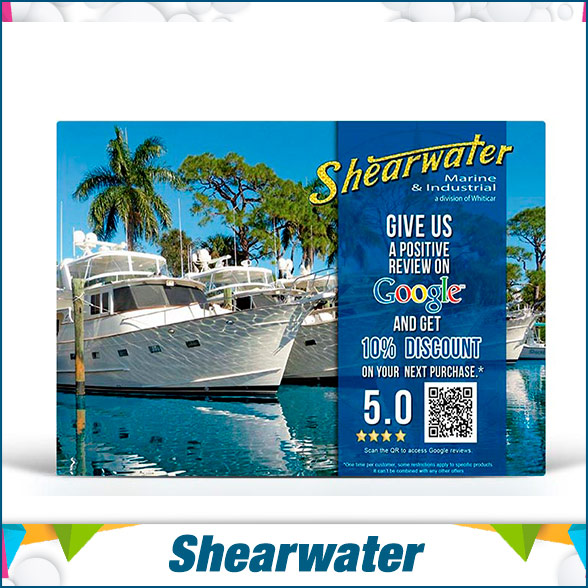 portada-portafolio-Creative-Designt–Display-Ads-shearwater