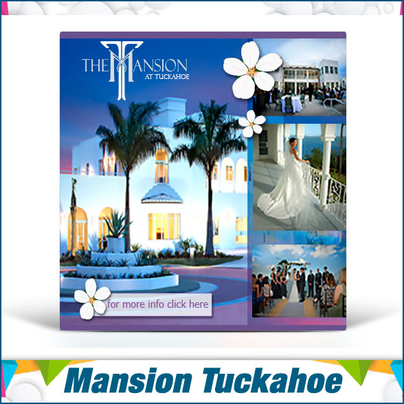 portada-portafolio-Creative-Designt–Display-Ads-the-mansion-tuckahoe