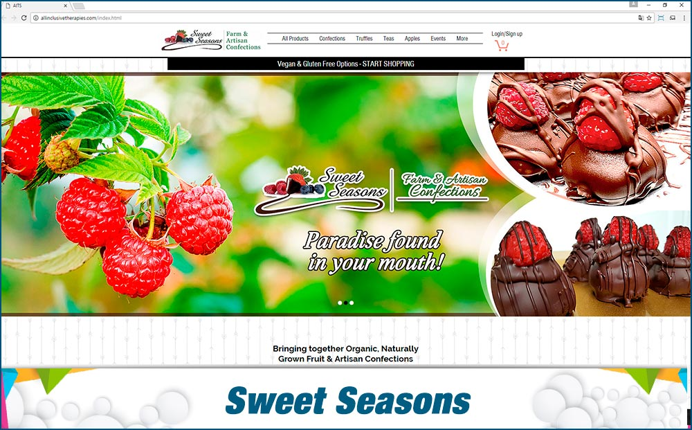 portada-portafolio--after-web-Sweet-Seasons