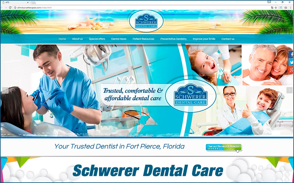 portada-portafolio-after-web-dental-care