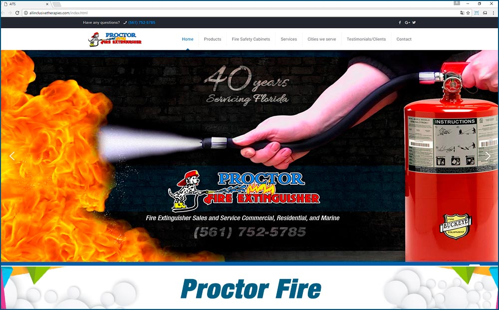 portada-portafolio-after-web-proctor-Fire