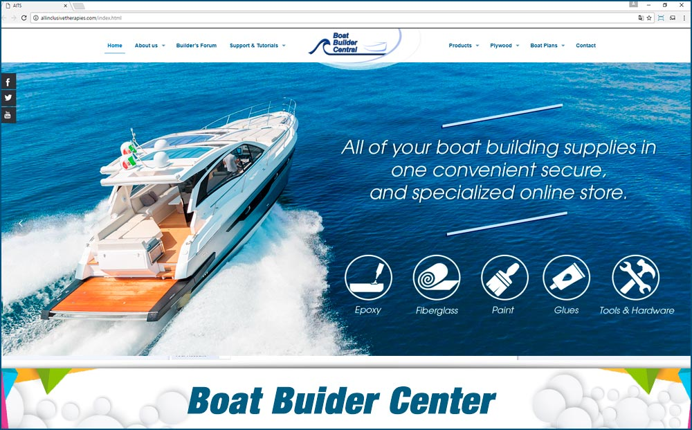 portada-portafolio-before-and-after-web-Boat-Buider-Center-2