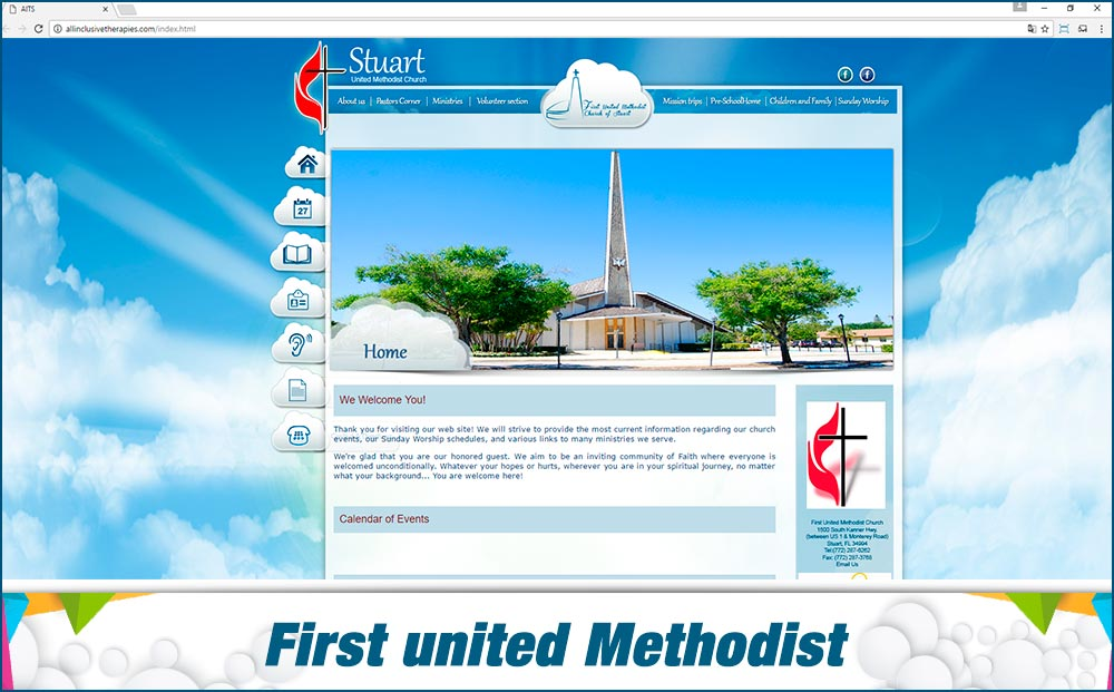 portada-portafolio-before-and-after-web-First-united-Methodist-2