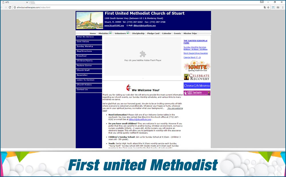 portada-portafolio-before-and-after-web-First-united-Methodist
