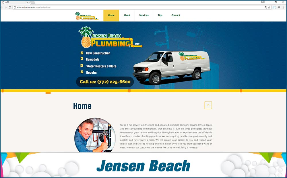 portada-portafolio-before-and-after-web-Jensen-Beach-2