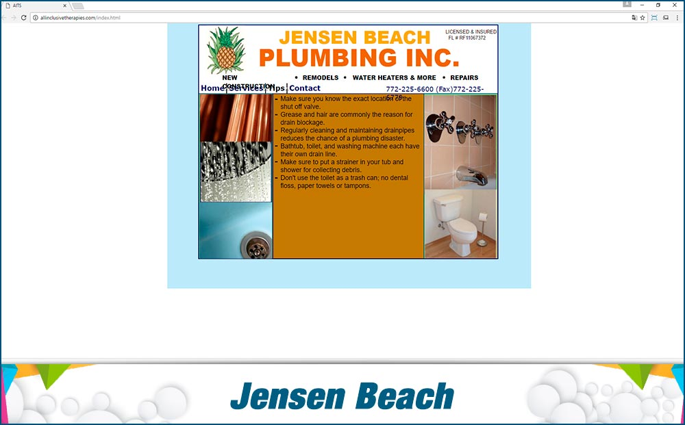 portada-portafolio-before-and-after-web-Jensen-Beach