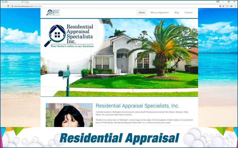 portada-portafolio-before-and-after-web-Residential-Appraisal-after