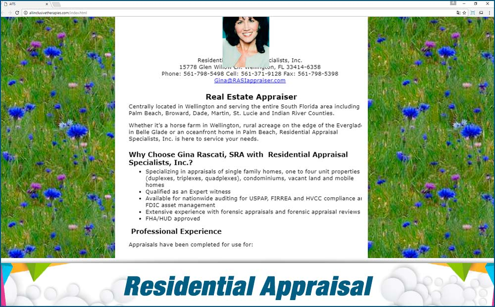 portada-portafolio-before-and-after-web-Residential-Appraisal-before