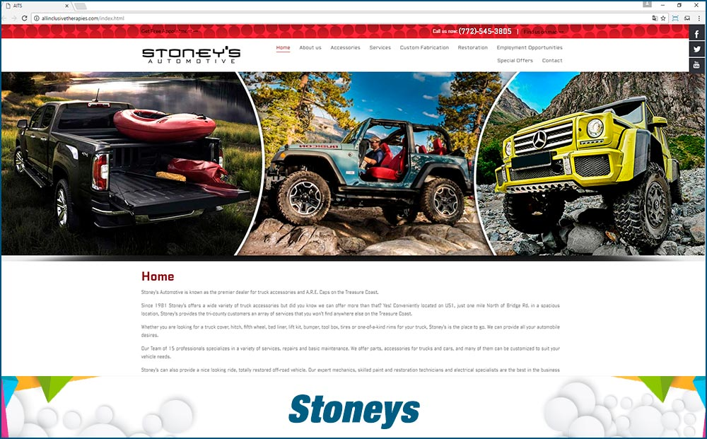 portada-portafolio-before-and-after-web-Stoneys-2