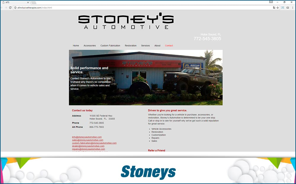 portada-portafolio-before-and-after-web-Stoneys