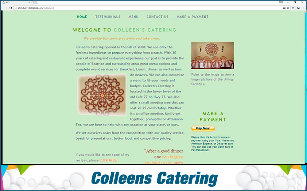 portada-portafolio-before-and-after-web-colleens-catering