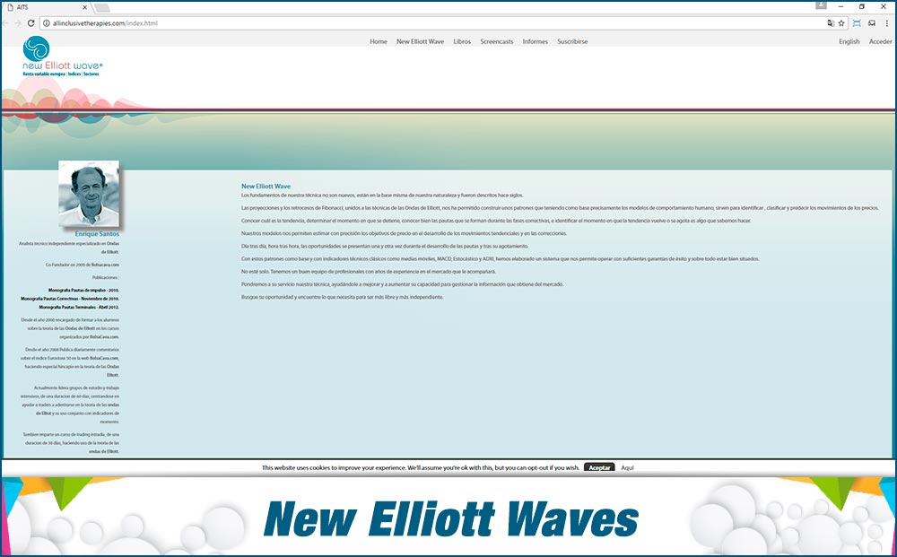 portada-portafolio-before-and-after-web-new-eliot-2