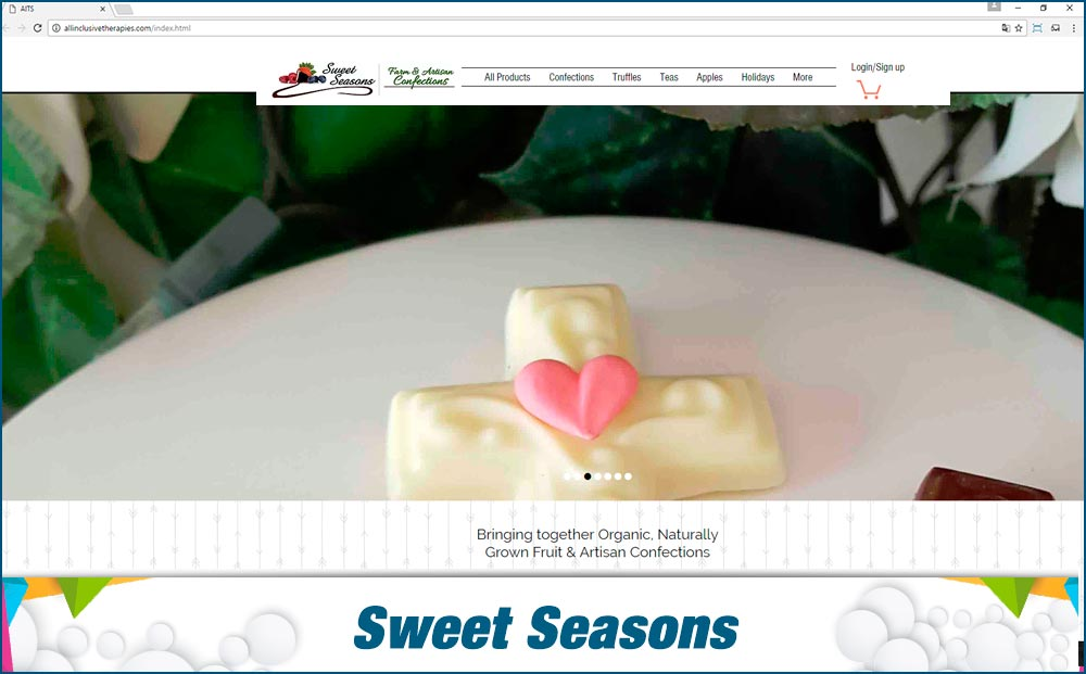 portada-portafolio-beforer-web-Sweet-Seasons