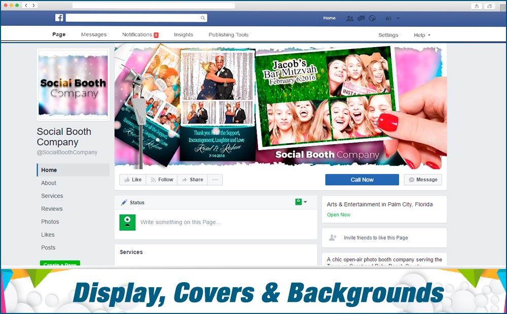 portada-portafolio-covers-