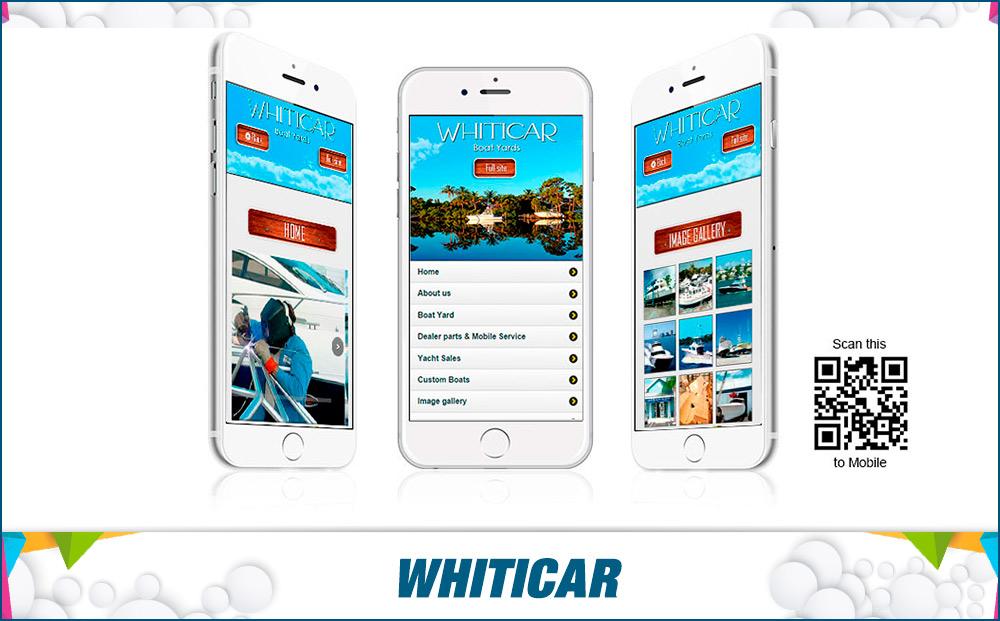 portada-portafolio-mobile-site-WHITICAR