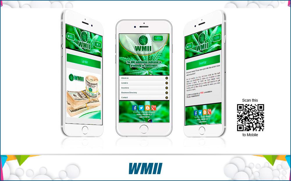 portada-portafolio-mobile-site-marijuana