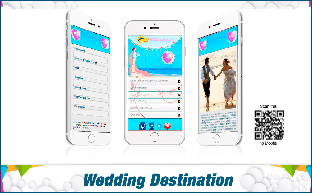 portada-portafolio-mobile-site-palm-beach-wedding-destination