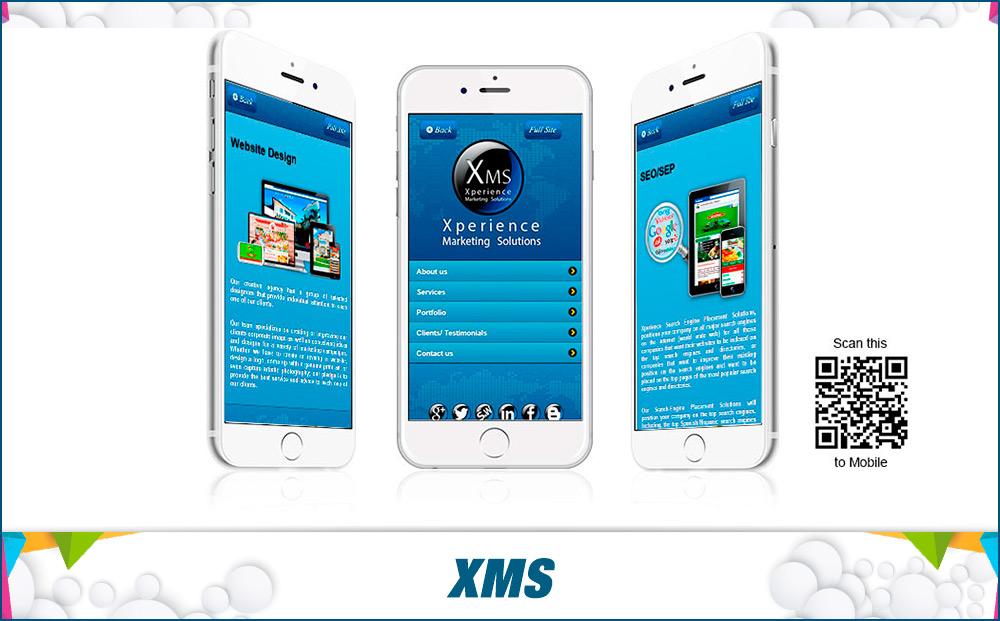 portada-portafolio-mobile-site-xms