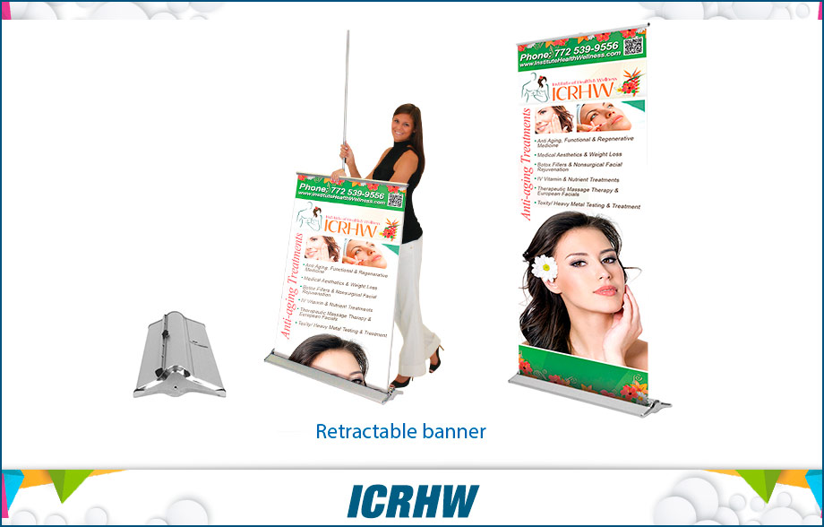 portada-portafolio-print–Display-&-Event-marketing-ICRHW