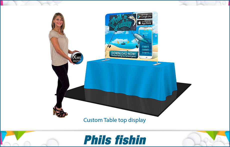 portada-portafolio-print–Display-&-Event-marketing-Phils-fishin