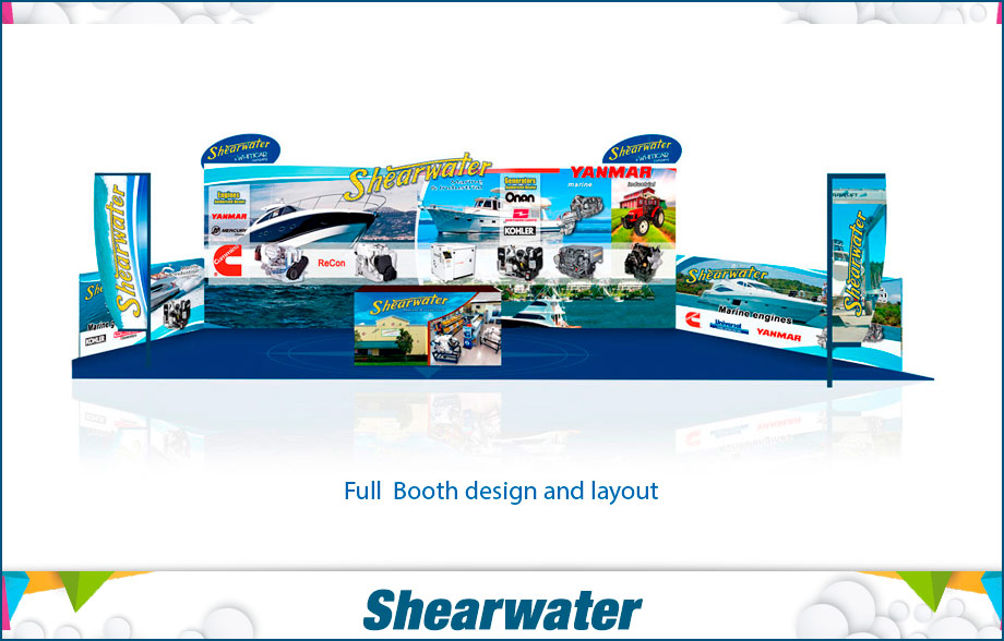 portada-portafolio-print–Display-&-Event-marketing-Shearwater