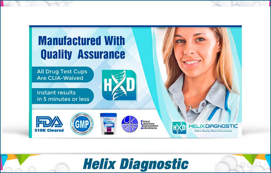 portada-portafolio-print–Print-Ads-helix-Diagnostic