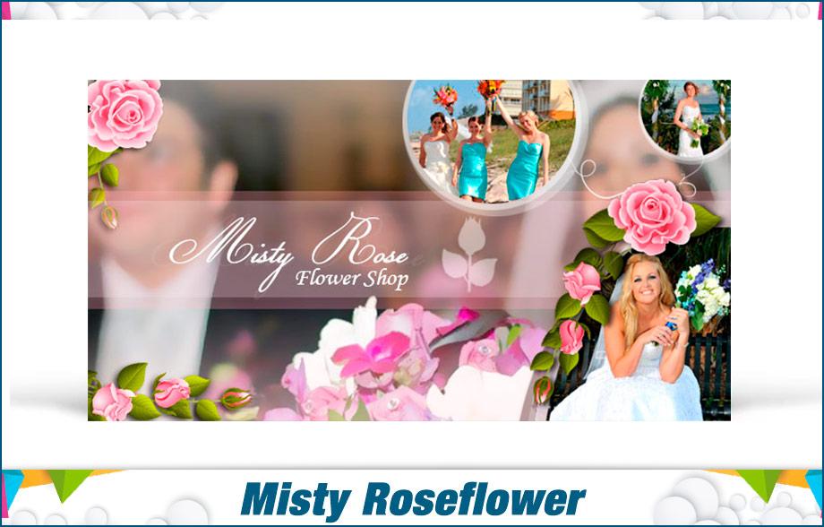 portada-portafolio-print–Print-Ads-misty-rose-flower-shop